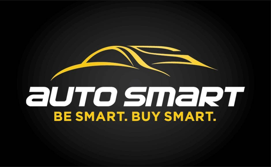 Auto Smart, Logos and Branding Portfolio Item | Inspired Design Studio