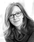 Corinne Chace - Design Strategist/Account Manager | Inspired Design Studio