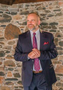 David P. Deitzer, Fixed Focus Consulting