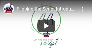 depietro's pharmacy video introducing delivery service